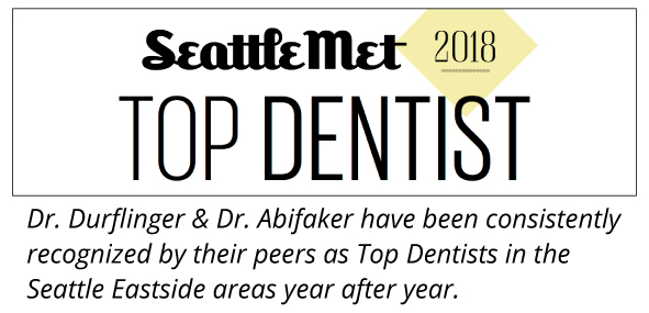 top dentists seattle bella
